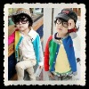 kids clothing 2012
