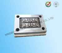 Cheap Plastic injection moulds