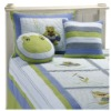 Kids quilt bedding