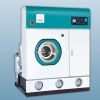 Series P-FDZQ Full automatic Dry cleaner machine (Perc,closed system)