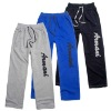 Children Cotton Fleece Jogging pant