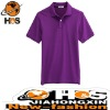 2012 beautiful polo shirt for men