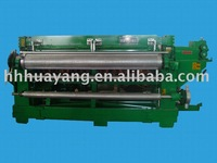 BXG-BHW 6*1/2Series of stainless steel mesh machine