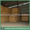 Pine Finger Joint Board/ Panel/ Wood for floor, door, window and home decorcation