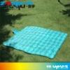 camping floor mat