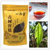 new product in 2012 tea bag royal gushu pu-erh tea