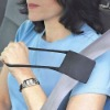 Light Convenient safety seat belt helper