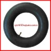 engineering vehicle inner tube