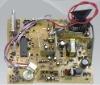 TV PCB