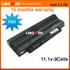 laptop battery For Dell Inspiron 13R 14R N4010 N5010 N7010 battery