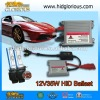 H1 12V 35W hight quality hid kit,xenon kit,xenon
