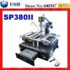 bga rework station, bga repair station, bga welding station hot air repair station shuttle star BGA SP-380II