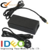 laptops charger adapter 18.5v 6.5a