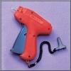 KAM TG-1 tag gun