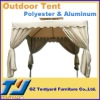 latset large outdoor car canopy