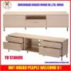 Particle Board cheap TV Cabinet