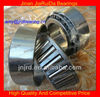 tapered roller bearing SKF 32919