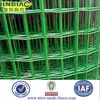 wave wire mesh fence