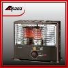 kerosene heater RX-29W