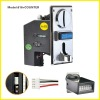 multi coin acceptor for thailand