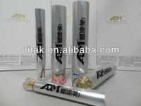 aluminum plastic tube