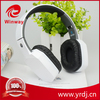 wireless headphones headsets earphones with micphone