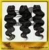 cheap brazilian human hair weaving