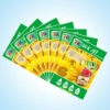 High Quality Inkjet Printer Paper in A4, 20sheets, Office Paper for inkjet printers with StarInk Packing