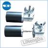 (LND-68JS) 12V wiper motor