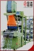 Jacquard Ribbon Weaving machine