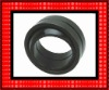 High Performance Spherical Plain Radial Bearing Bearing Manufacturer