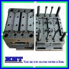 high pecision plastic injection mold for game machine