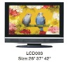 "26""37""42""Export LCD Television"