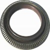 seal(o ring oil seal stem valve seal rubber plug stopper)