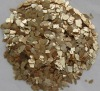 Phlogopite Flakes/ Powder 5/10/20/40/60/100/200/325/400/600mesh