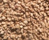 walnut shell filter media