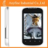 New arrival mobile phone G22 with Android 2.3