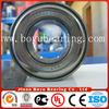 Good Quality SKF auto wheel bearing BAHB309797C