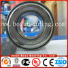 Good Quality SKF auto wheel bearing BAHB309797C
