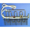 Electric oven Heating element