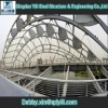 ISO9001:2000 steel structure bridge