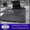 widespread use style of granite headstone