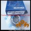 KOYO LM11749/10 Taper Roller Bearing