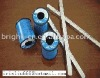 Solder Wire and solder bar