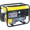 2.5KVA,4stroke gasoline generator with AC Single phase,air-cooled