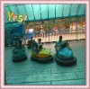 Theme Park Amusement Machine Bumper Car Hot Sale in 2012 !