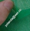1.8*5.1m square hole safety net (factory)
