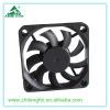 DC 6010 waterproof cooling fan