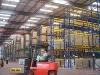 Warehouse,Consolidation Service from China to Europe