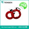 High quality Fishing Tape Cable Puller